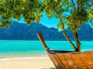 cestovne poistenie exoticke krajiny