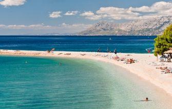 cestovne poistenie v chorvatsku