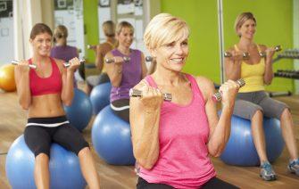 prevencia osteoporózy