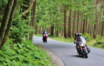 najpredavanejsie motorky na slovensku