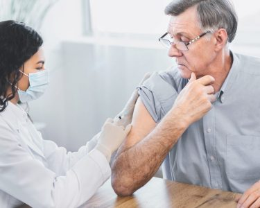 ockovanie proti pneumokokom