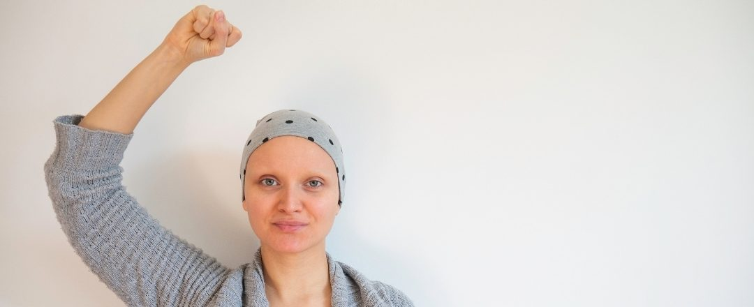 pomoc onkologickym pacientom na co maju narok onkologicki pacienti