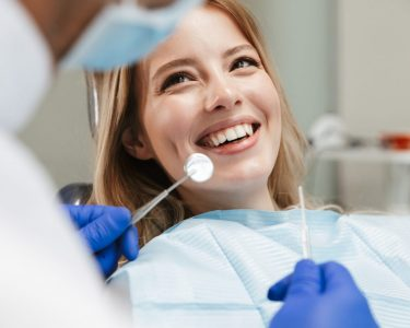 pomozeme vam s doplatkami u zubara