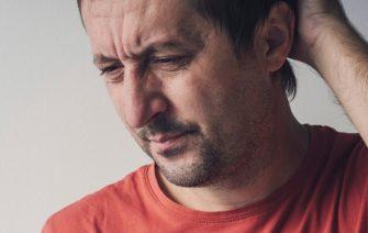 prejavy demencie v mladom veku