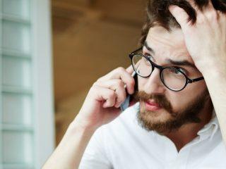 preukaz poistenca co robit pri jeho strate alebo zmene poistovne