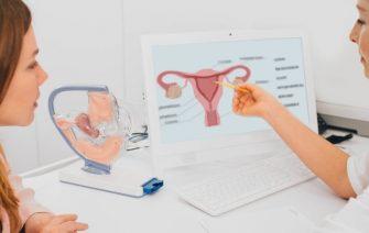 preventivna prehliadka u gynekologa na co vsetko mate narok