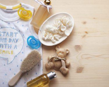 Prispevok na novorodenecke potreby