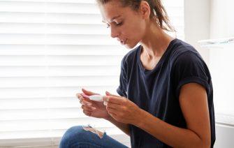 priznaky tehotenstva mozu byt matuce