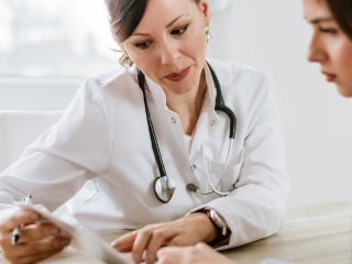 rakovina krcka maternice hpv virus