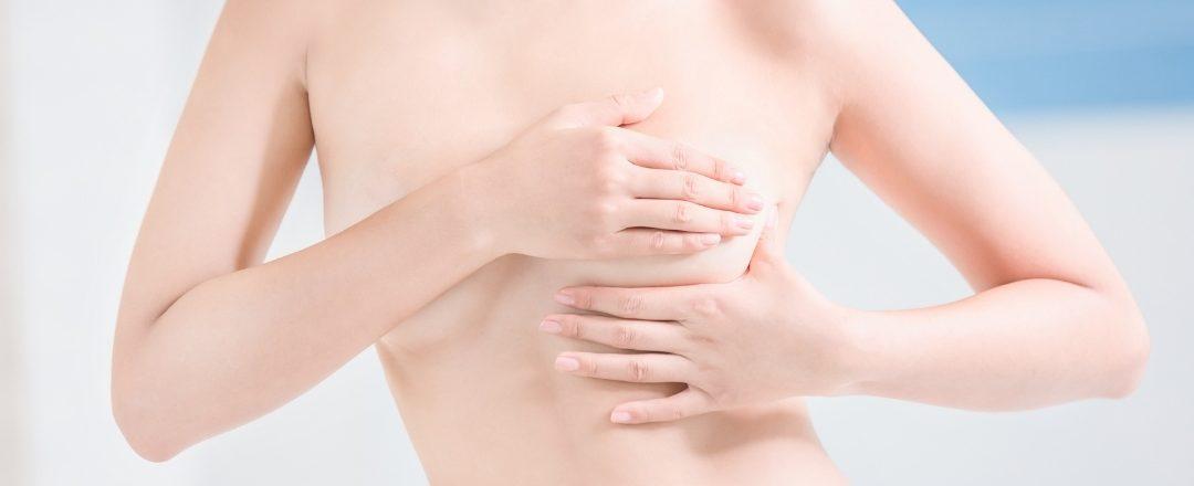 rakovina prsnika ako ju zachytit