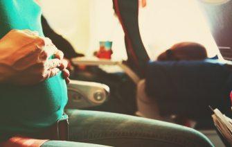 tehotenstvo a cestovne poistenie