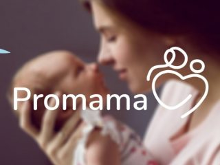union partner promama