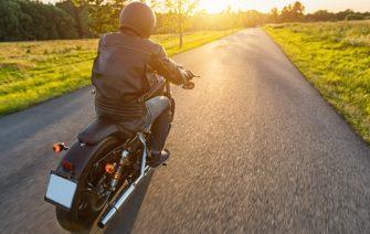 vyhodne poistenie motorky