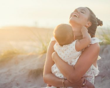 vyhody pre mamy