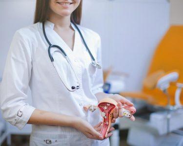 vysetrenie steru z krcka maternice